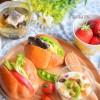 秋刀魚のつくりおきで簡単朝ご飯!サンドイッチやパスタのレシピ